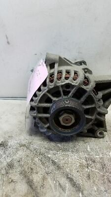 Alternator 8-330 Fits 04-08 FORD F150 PICKUP 876599