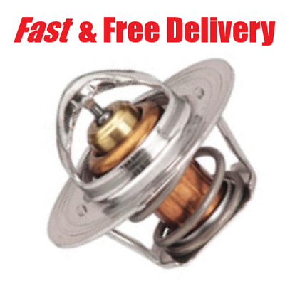 """Genuine Stant 45849 Superstat 195f Thermostat BETTER THAN /""""OEM/"""""""