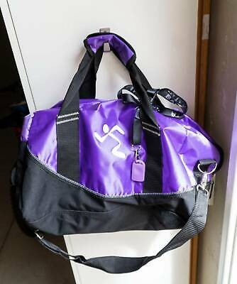 Anytime Fitness Membership plus Duffel Bag (Perth CBD) 7 months (pay 6 mo only)