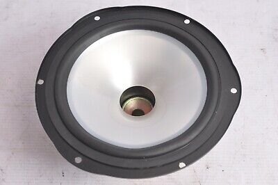 Kef Q Series Replacement Bass Driver .2 Only