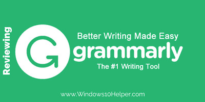 Grammarly  Premium Lifetime Account 100% Guaranteed! instant delivery (30 sec)