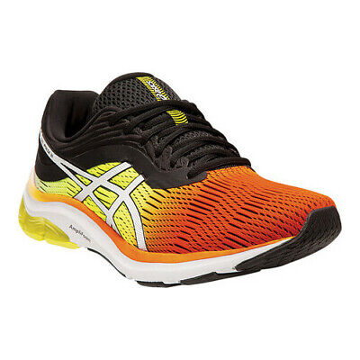 Details about ASICS Gel Pulse 11 Hunter Green Camouflage Running Shoes Men's Multi Size NEW