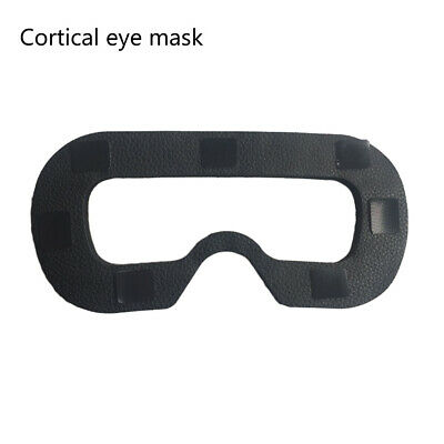 100Pcs Soft VR Glasses Disposable Accessories Hygiene Eye Mask for HTC for VIVE
