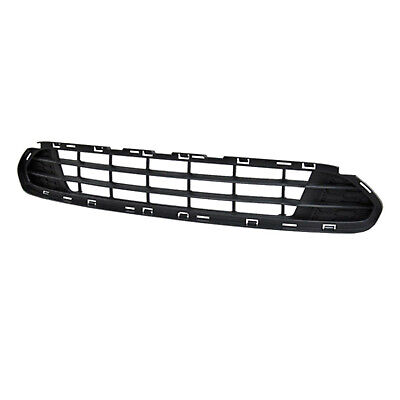 Front Grille For Ford Fusion 2010-2012 FO1036127