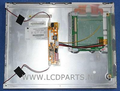 "Replacement Sunlight Readable LCD screen for 15"" INNOVA I-90974"