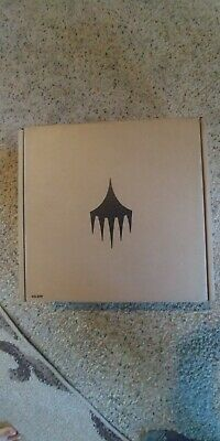 Throne of Eldraine Deluxe Collection Box Magic the Gathering MTG (sealed box)