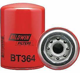 BALDWIN FILTERS BT364 Oil or Hydraulic Filter (6 PACK )