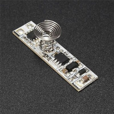 9 -24V Touch Switch Capacitive Sensor Module LED Dimming Electronic Components^