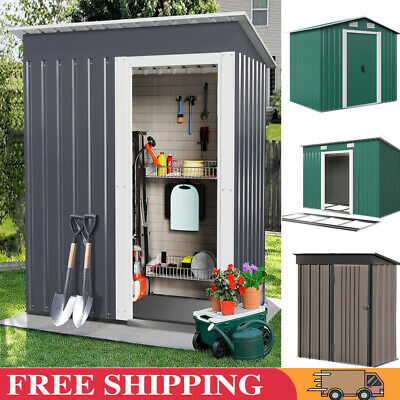 360° Car Phone Dash Magnetic Magnet Holder Mount Stand For iPhone Samsung UK