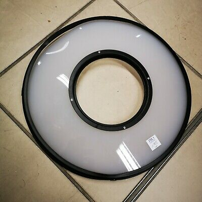 Bowens  Softlite Grid Diffuser for Use with Softlite Reflector 15 inch