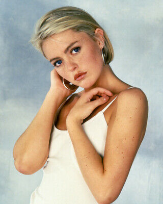 Patsy Kensit Stunning 8x10 Photo
