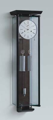 Kieninger 2548-96-01 - Wall Clock - Pendulum Clock - Regulator Clock - New