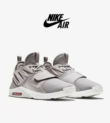 NIB NIKE AO0835 006 Mens Air Max Trainer 1 Atmosphere Grey
