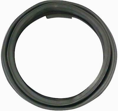 OEM Whirlpool W10111435 Washer Door Bellow Seal