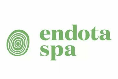 $500 Endota Spa Freedom Gift Card Voucher - Instant delivery via email