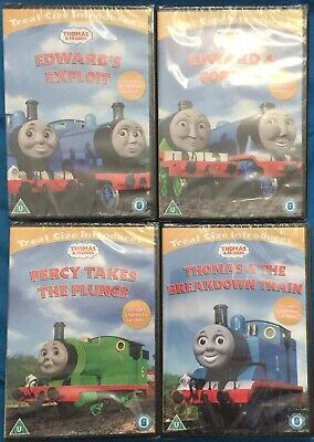 X21  Childrens Dvds All Brand New And Factory Sealed Fast Dispatch