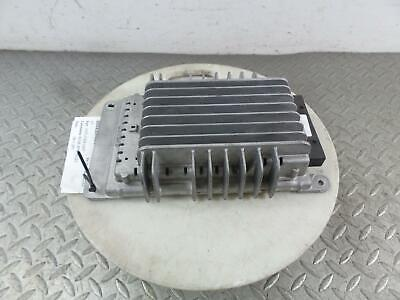 AUDI A3 Bose Amplifier 8P7035223 858