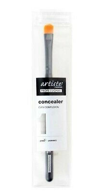 Artiste Manicare Professional Concealer Brush Even Complexion 1 - New
