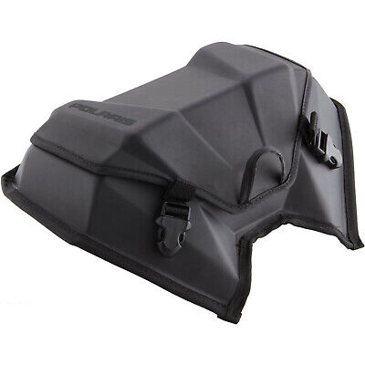 New OEM Polaris AXYS Nylon Bag with Phone Charger 2883687
