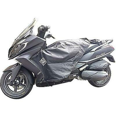 Footmuff Blanket Termoscud Tucano Urbano R178-X for Kymco Downtown 350 from 2015