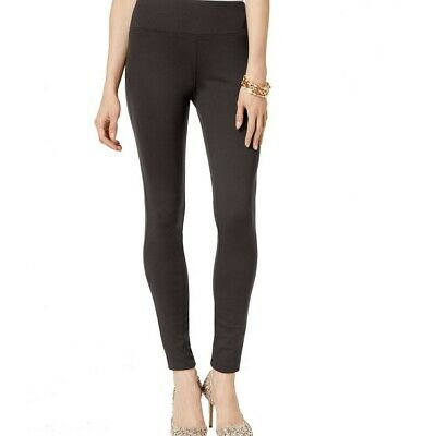 INC NEW Women's Curvy Fit Pull-on Skinny Pants TEDO