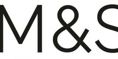 marks and spencer Credit Note