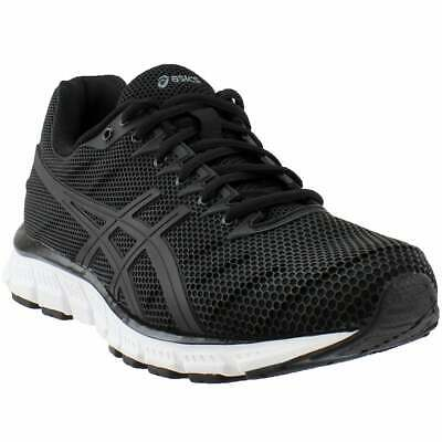 ASICS JB Elite Training  Athletic Wrestling Performance Shoes Black - Mens -