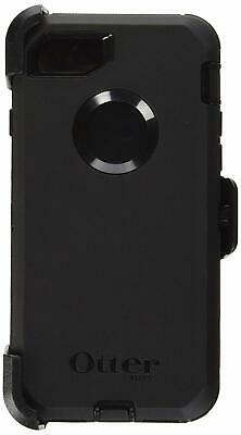 OtterBox Defender Series Case for iPhone 6 & 6S ( ONLY ) - BLACK