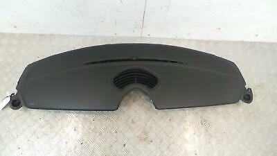 2006-2014 MINI (BMW) MINI Diesel 3 Door Hatchback Dash Assembly 774