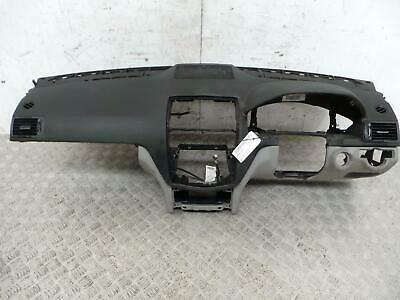 2007-2014 204 Series MERCEDES C CLASS Dash Assembly 326