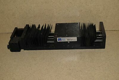 Industrial Devices Corp Model Rb4650A-C2Ex1 Electric Cylinder (#2)