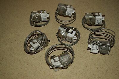 Trane C724661P04 Defrost Control- Lot Of 7