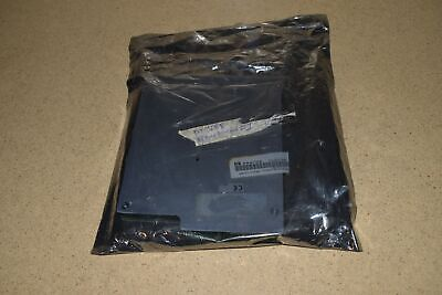 Hewlett Packard 44472A Switch Card (#3)