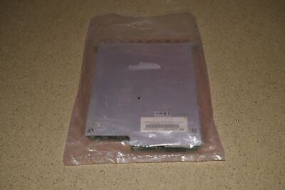 Hewlett Packard 44472A Vhf Switch Card (#7)