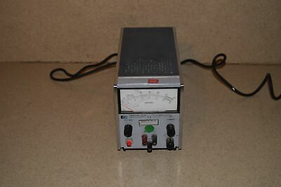 Hewlett Packard Harrison 6226B Power Supply