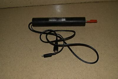 Micro Instrument Co High Voltage Probe Model P-1X (#2)