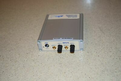 ^^ Highland Model T760 Dual Channel High Voltage O/E Converter (B)