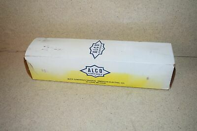 ^^ Alco Controls Ek-7595 Liquid Line Filter-Drier- New (Bb)