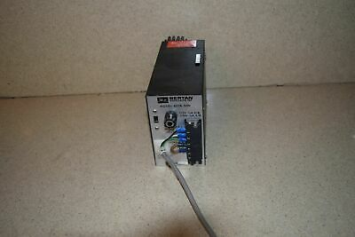 Bertan Model 602B-50N Power Supply