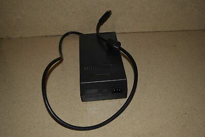 Xpiq Model Pmp110-45-2 Power Supply (Bb)