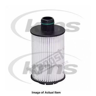 OPEL ANTARA 2.2D 2x Oil Filters 2010 on ADL 4818038 04818038 93745801 Quality