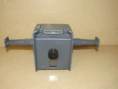 Hp Model X382A Variable Attenuator