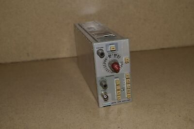 Tektronix 5B10N Time Base Amplifier (Tp275)
