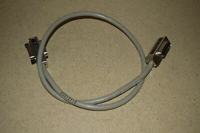 ^^ National Instruments 763061-01 Type X2 1.1 Meter (Gh1)