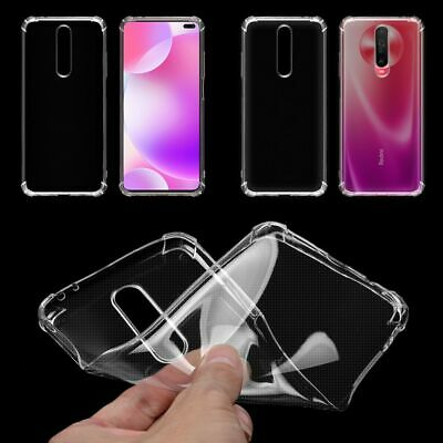 Phase 10/SKIP BO Brand New CARD GAME Family Fun UNO Mattel 7+ Years