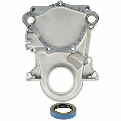 JEGS 50312 Timing Cover