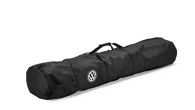 New Genuine Vw Accessory Roof Bars Storage Bag