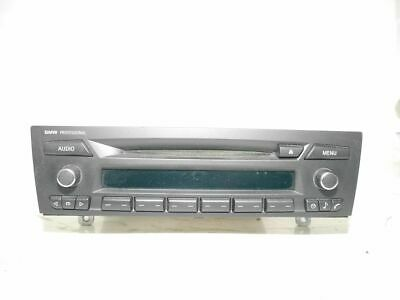 CD-Radio 9150109 BMW 3 TOURING (E91) 320D