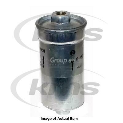 New JP GROUP Fuel Filter 1118700800 MK1 Top Quality