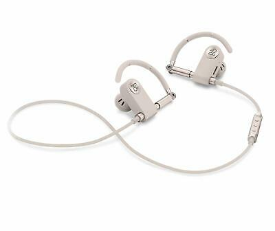 1834580-B & o Play by Bang & Olufsen BO1646007 BeoPlay set wireless in-ear -